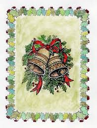 printable christmas cards to make 135 best free printable christmas cards tags images on pinterest