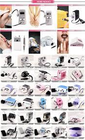 jsda power nail drill jd700 manicure drill buy electric nail