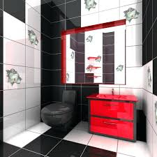 small grey bathroom ideas and black bathroom ideas small images of and black bathroom