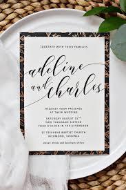 wedding invite exles wedding invitation awesome wedding invitations affordable wedding