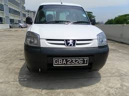 peugeot singapore bkw rent a car