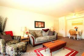 1 bedroom apartments in lexington ky 2 lovely 1 bedroom apartments lexington ky
