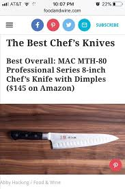 how to dispose of kitchen knives mac knife 11 photos 14 reviews kitchen bath 9624 kiefer