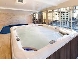 How To Make A Small Bathroom Look Like A Spa Ibis Styles Melbourne The Victoria Hotel Accorhotels
