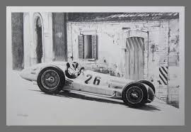 vintage cars drawings pencil drawings