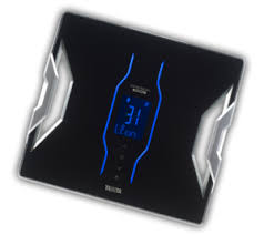 How Accurate Are Bathroom Scales Accurate Bathroom Scales