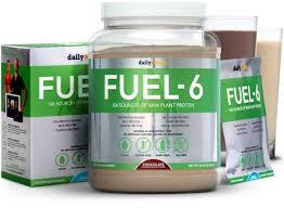 dailyburn fuel protein shake reviews atkins shake program