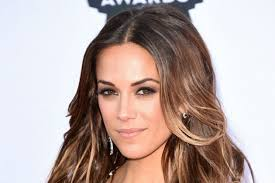 jana kramer hits silver screen in indie film u0027country crush u0027