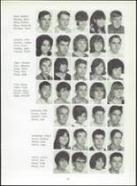 san benito high school yearbook photos explore 1966 san benito high school yearbook hollister ca