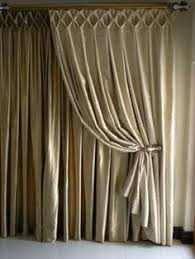 Smocked Drapes Image Result For Smocked Window Valance Window Treatments