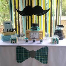baby shower party ideas baby shower parties shower party and