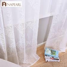 Livingroom Window Treatments Online Get Cheap Living Room Curtains Aliexpress Com Alibaba Group