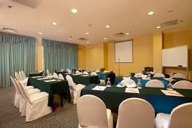 room rent hotel conference room excellent home design lovely and