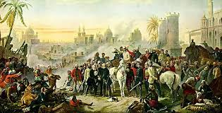 definition of siege siege of lucknow definition and more for siege of lucknow