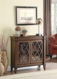 36 X 36 Storage Ottoman Simpli Home Dover Faux Leather Coffee Table Storage Ottoman 2