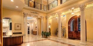 scalero custom homes company