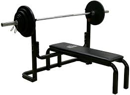 9201 power lifting bench press power lifting equipment york