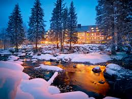 Vail Village Map Delectable 80 Vail Resorts Hotels Design Inspiration Of The 10