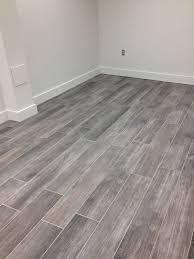tile pictures wood look porcelain tile no grout ggregorio