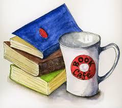 banned in quebec matt brunett burbank library blog july 2015