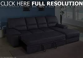 king size futon sleeper sofa sofa and sofas decoration