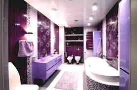 grey yellow bathroom at modern and colorful design ideas wonderful