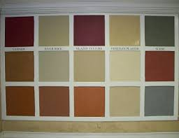 sherwin williams paint colors chart simple good visual in paint