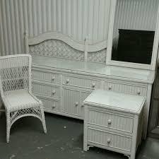 Henry Link Wicker Bedroom Furniture Henry Link Wicker Bedroom Furniture Http Crosquare