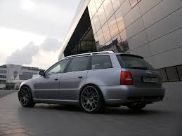 slammed audi wagon b5 rs4 avnt wagon love pinterest audi rs4 audi a4 and cars