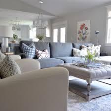 home interior blogs sita montgomery interiors interior design and lifestyle