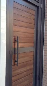 Exterior Door Design 20 Fantastic Designs For Interior Wooden Doors Door Designs