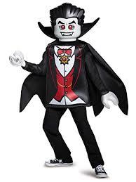 Vampire Halloween Costumes Boys Kid Vampire Costumes U0026 Halloween Costume Ideas Boys