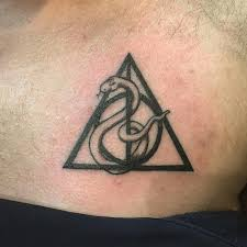 150 best snake tattoos meanings april 2018