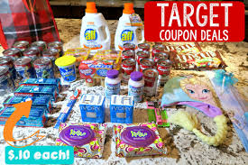Halloween City Printable Coupons by Target Coupon Shopping Halloween Deals Freebies And More Youtube