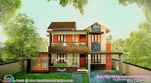 Housedesigners Com Pin By Azhar Masood On House Elevation Indian Sloping Pinterest