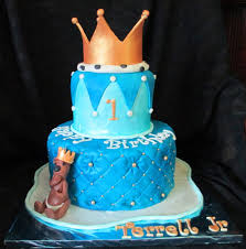 The Best First Birthday Cake Ideas Goodtoknowthe Best First