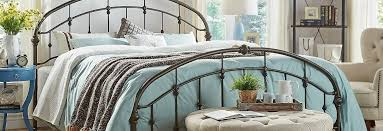 Style Bedroom Furniture Vintage Bedroom Furniture For Less Overstock
