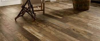 flooring in bradenton fl free consultation