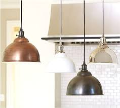 Industrial Rustic Lighting Metal Bell Pendant Light With 49 Best Kitchen Lighting Images On