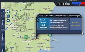 find location of phone number on map how to trace mobile number current location in map how to