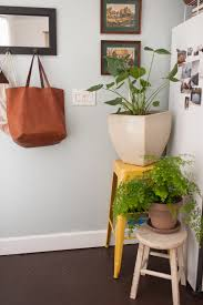 diy home inspo plant stools a pair u0026 a spare