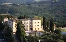 tuscany luxury hotel deals castello di casole luxury tuscany