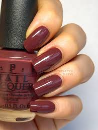 winter nail polish colors u2013 slybury com