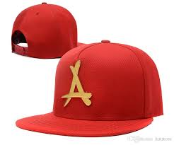 tha alumni clothing for sale hats supplier new top tha alumni snapback hats mens caps on