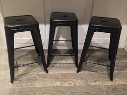 bar stools restoration hardware wicker bar stools canada