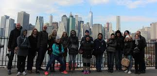 streetwise new york tours private walking tours