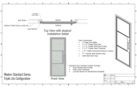 Closet Door Hinges by Closet Door Height Images Doors Design Ideas