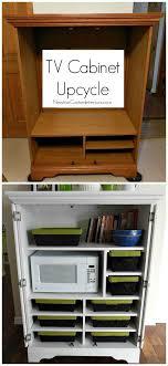 tv in kitchen ideas best 25 tv in kitchen ideas on a tv built in