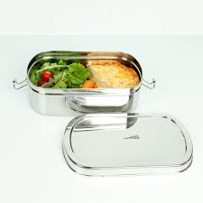 Food Container Storage Eco Friendly Reusable Food Containers Uk Non Plastic Food Containers