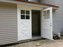 Exterior Utility Doors Utility Doors For Garages Page